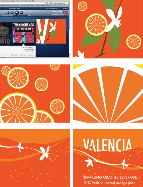 valencia_3
