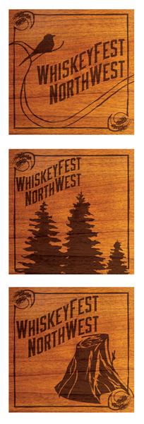 whiskeyfest_2