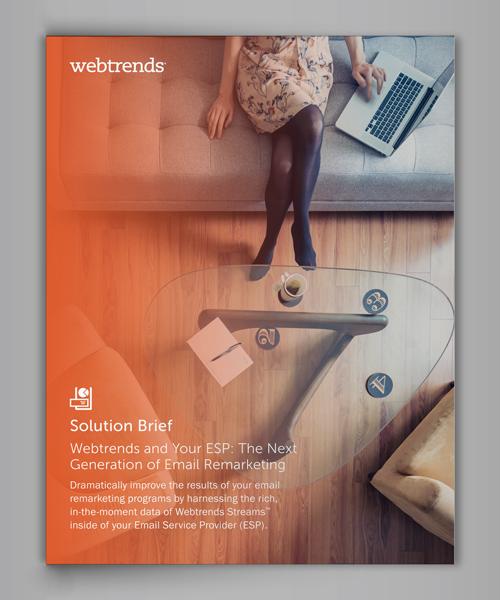 Webtrends_cover