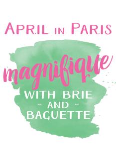 April-in-Paris_ShelfTag_9ups-1