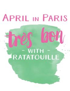 April-in-Paris_ShelfTag_9ups-2