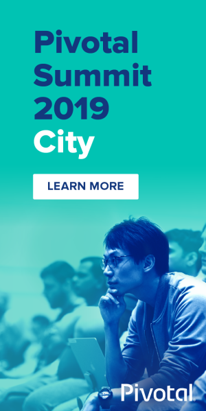 APJ Summit 2019-Web Ads-Template-STYLE 1_300x600.png
