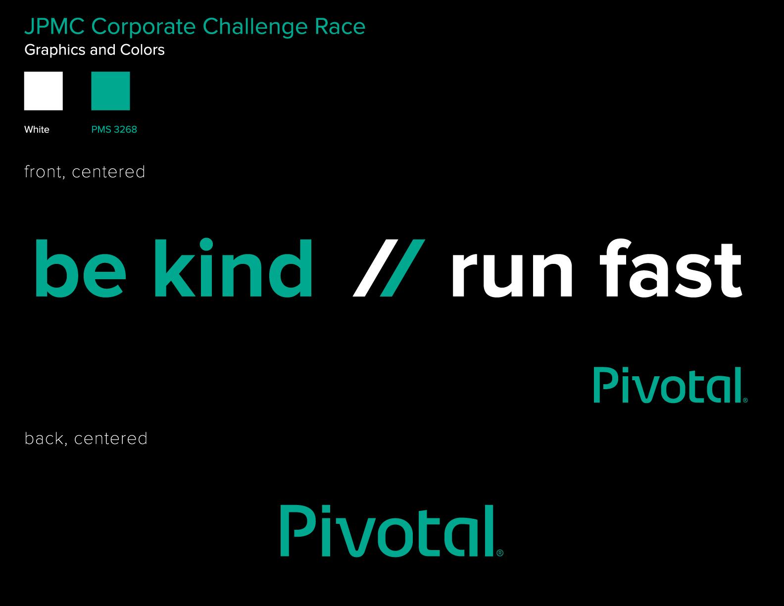 Pivotal-JPMC Race-page2.png