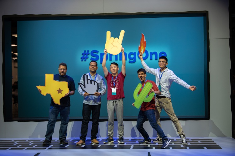 S1P_Austin_Day_3_Community_Hub-2.jpg