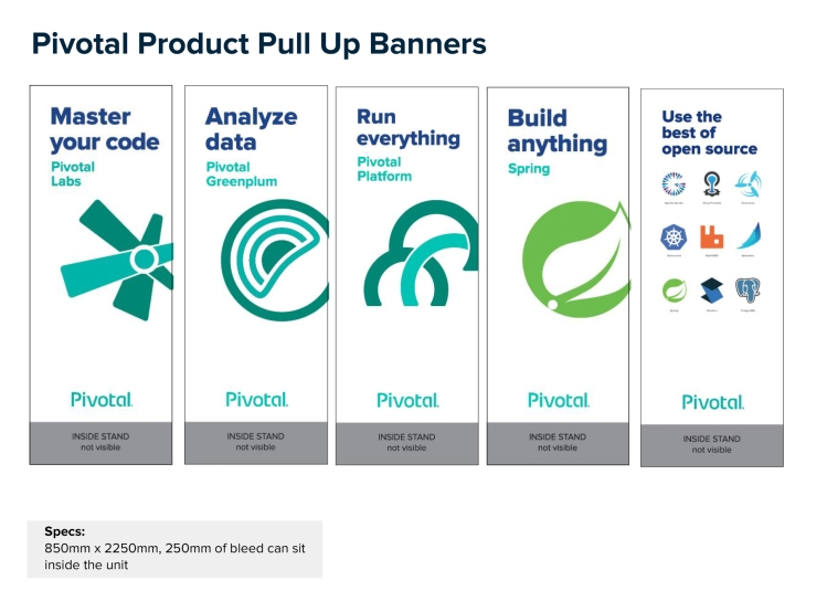 Pivotal Product Roll-up banners.jpg