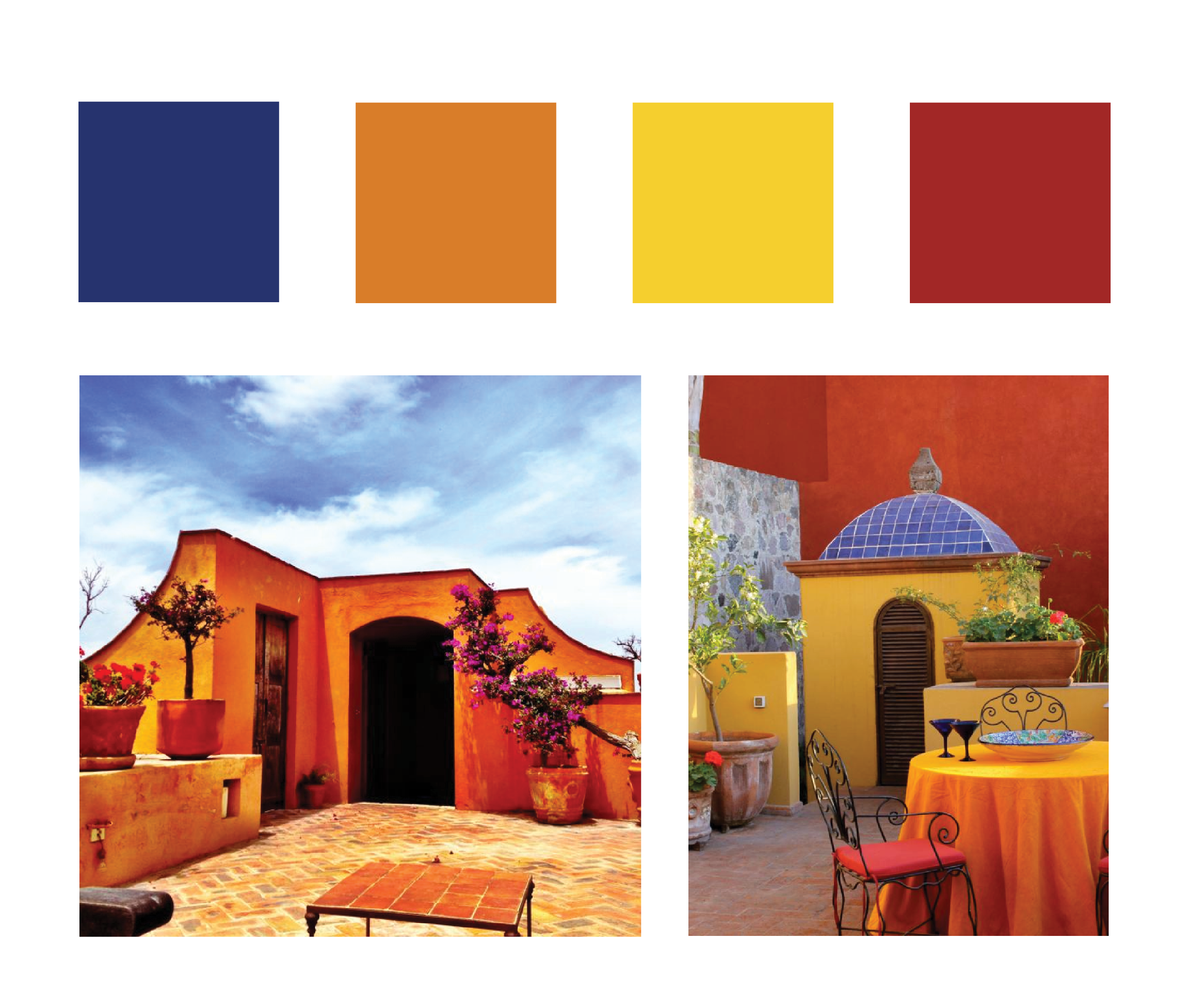 Punta de mita logo process_colors