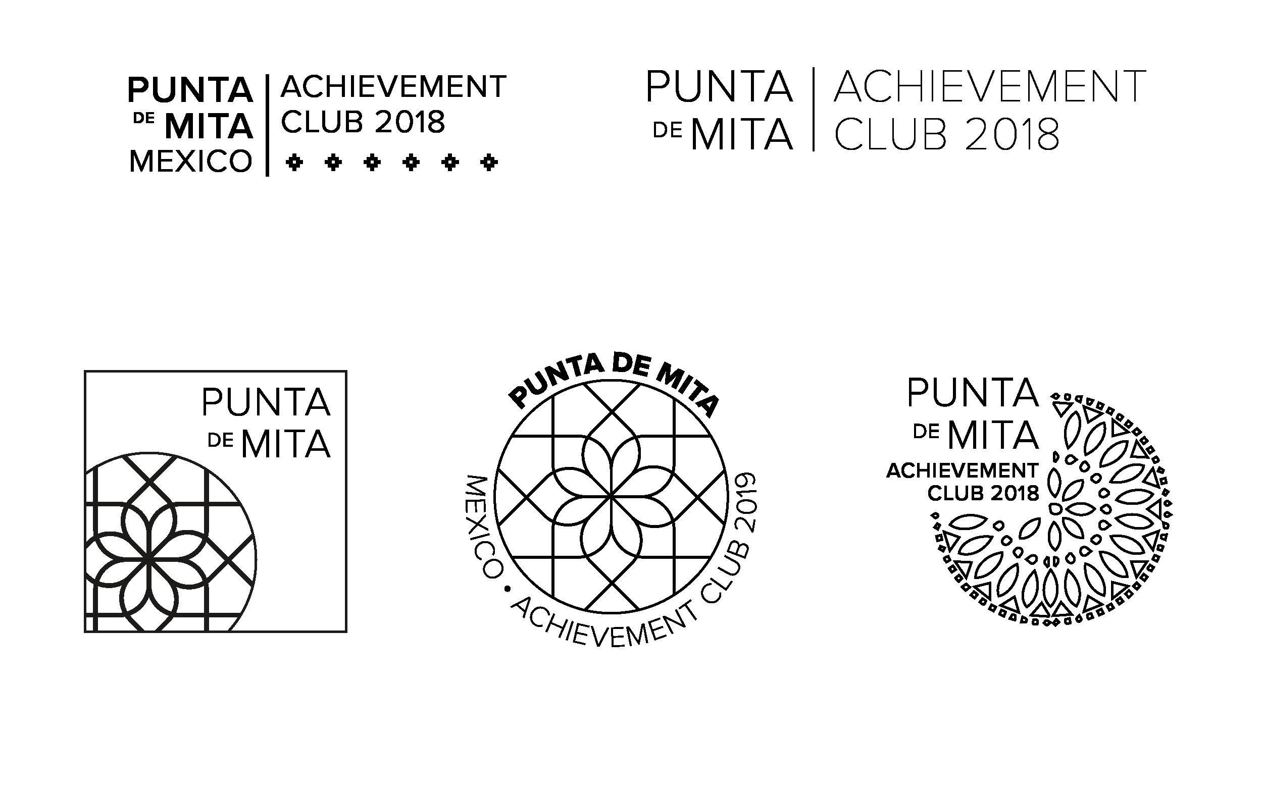 Punta de mita logo process_round 1