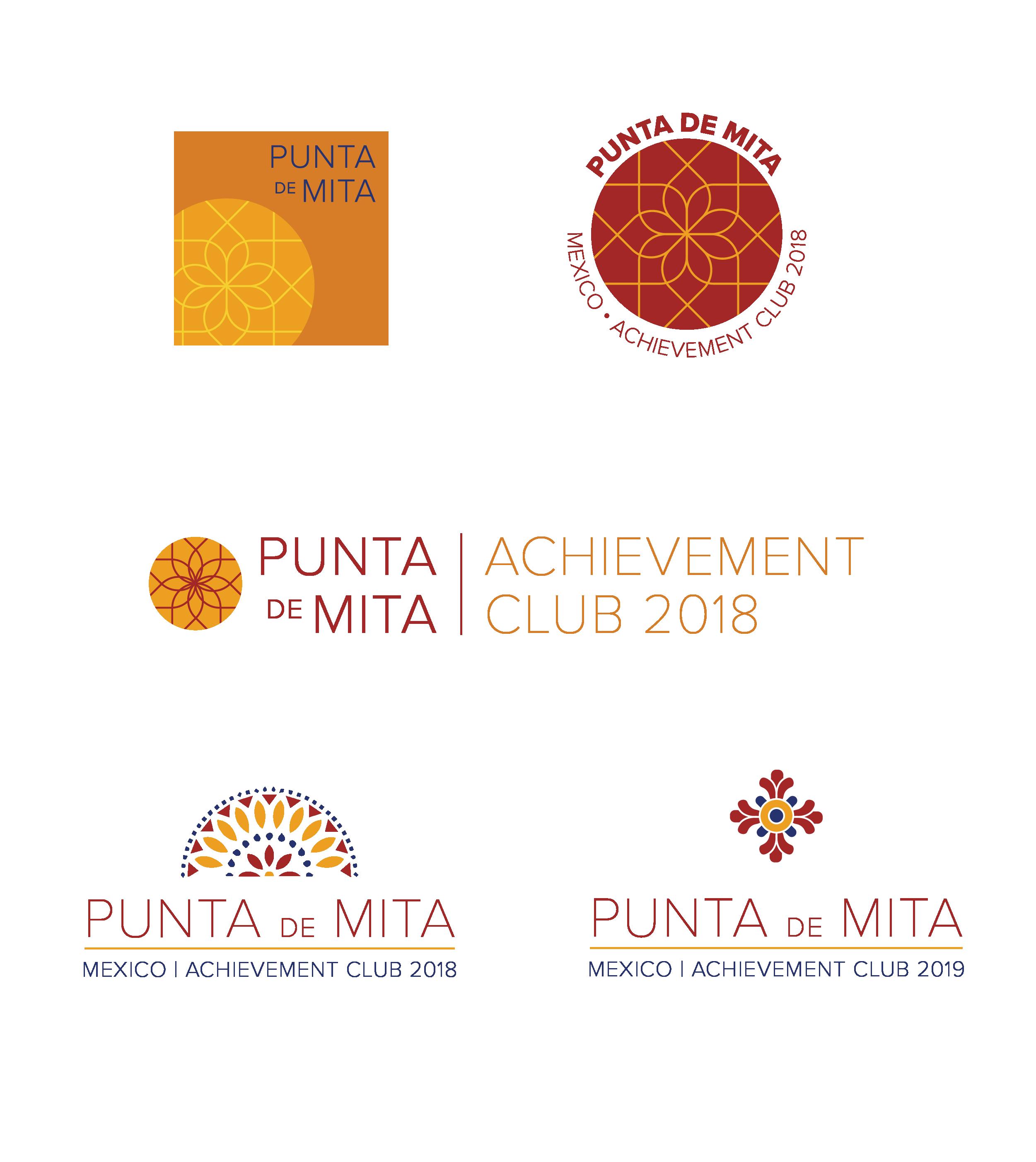 Punta de mita logo process_round 2